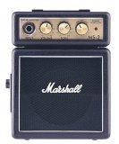 Marshall Micro Amp Ms 2 Black Marshall Diskon 40