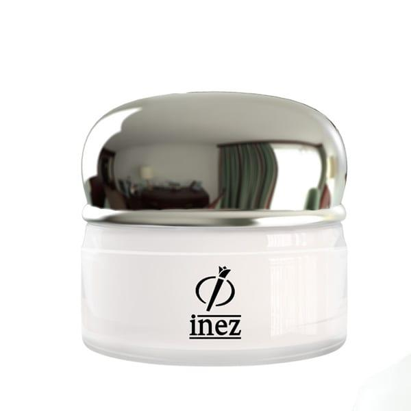 INEZ Every Night Skin Lightening Moisturizer - Inez Cosmetics
