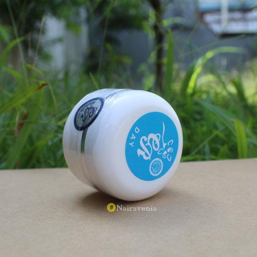 Jual Paket Lengkap Deoonard 20 Gr Cream Pemutih Wajah + Serum Collagen Harga Spesifikasi. Source · CR Biru - Day Cream CR Biru Original ( PROMO )