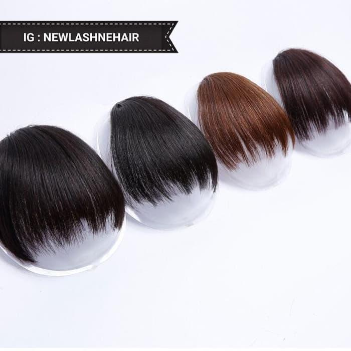 BEST SELLER HAIR CLIP PONI HAIRCLIP PONI 02 - - jmmAsTXy
