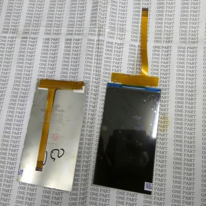 LCD EVERCOSS WINNER Y SMART U50 ORIGINAL
