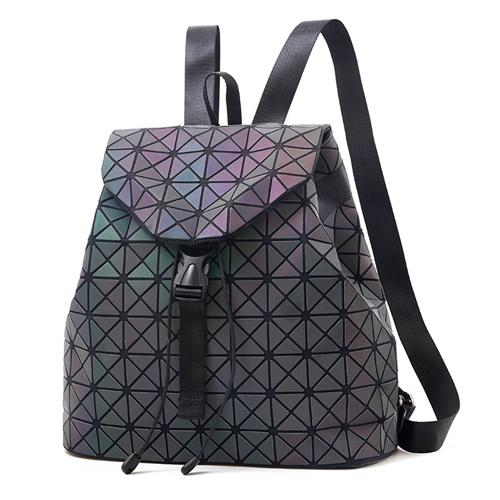 ransel import bao2 2316272 backpack fashionbag import korea populer bestseller kpop taspunggung wm fashionis