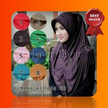 Jilbab instan / kerudung instan / hijab syar'i / jilbab syar'i rumana kepang / jilbab kepang / jilbab pashmina / jilbab murah / hijab kepang bahan jersey / kerudung bergo / bergo murah / bergo bahan jersey / jilbab instan model baru / jilbab model baru