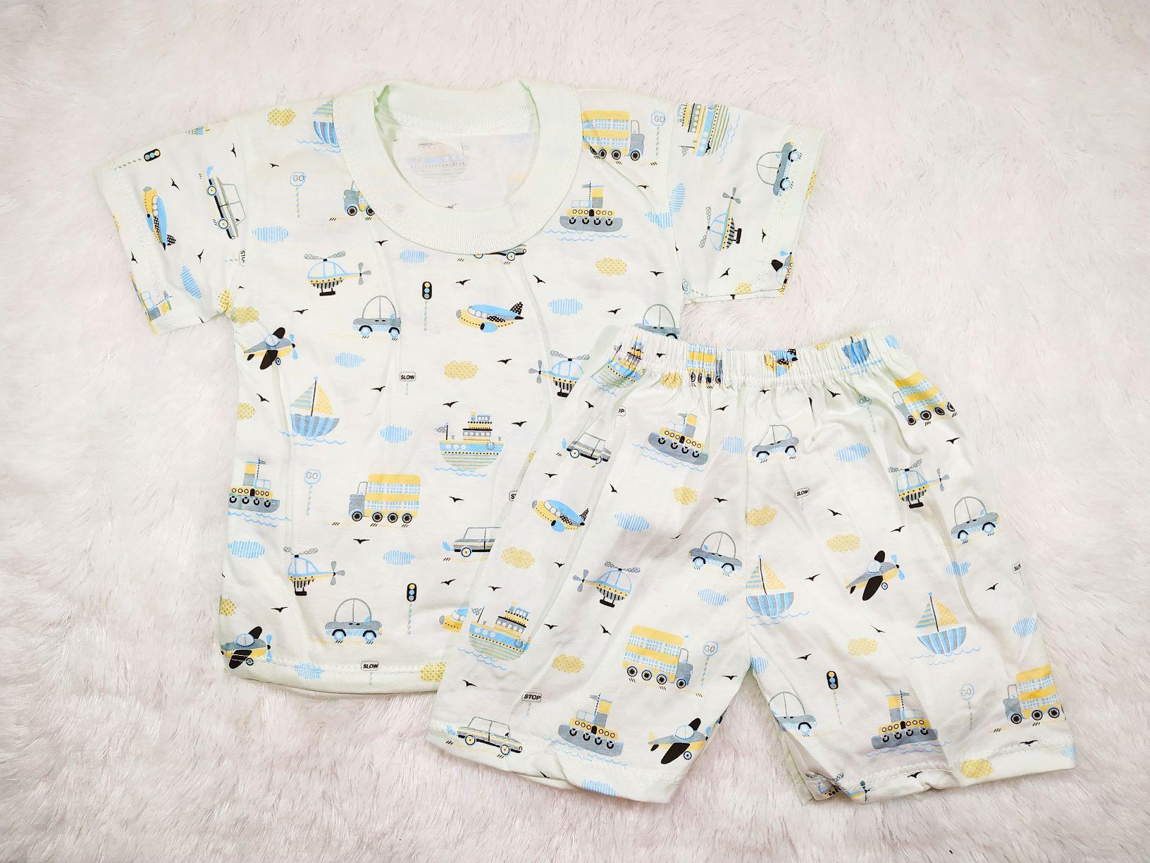 Baju Bayi / Piyama Bayi / Setelan Bayi / Setelan Bayi 0-12 Bulan / Baju Bayi Murah / Baju Bayi Panjang / Baju Bayi Pendek / Velvet Junior / Libby / Baju Baby / Piyama Baby / Setelan Baby / Baby Key / Baju Baby Murah / Baju Baby Panjang