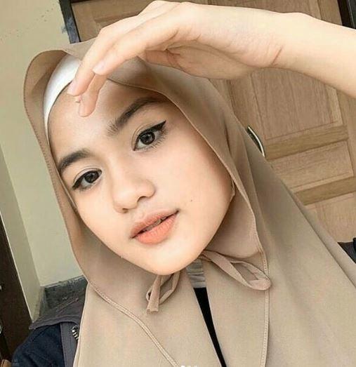 Pashmina Tali Cotton Bee Pasmina Tali Kerudung Pasmina Pashmina Shawl Pashmina Ada Talinya Hijab Terbaru Hijab Selebgram Termurah Harga Grosir Lazada Indonesia