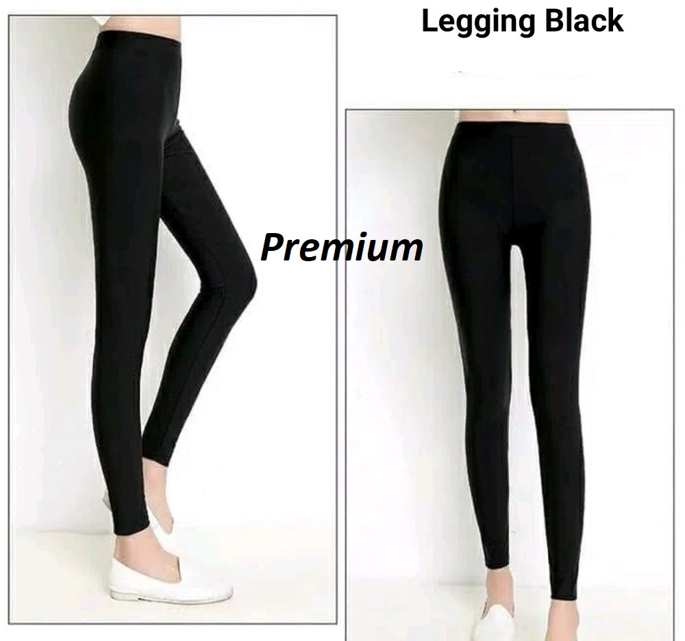 Leggings Legging Lazada Co Id