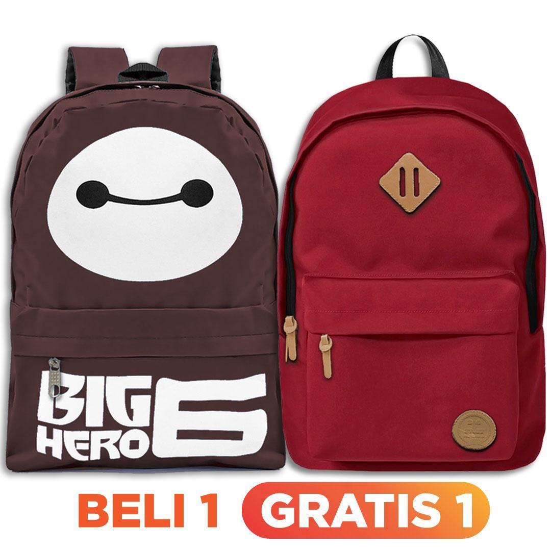 Jual Produk Bag & Stuff Terbaru | lazada.co.id