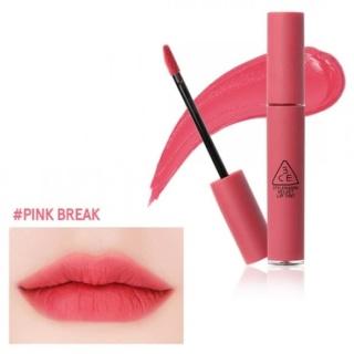 3CE Velvet Lip Tint Liptint Lipstick Toko diana indonesia thumbnail
