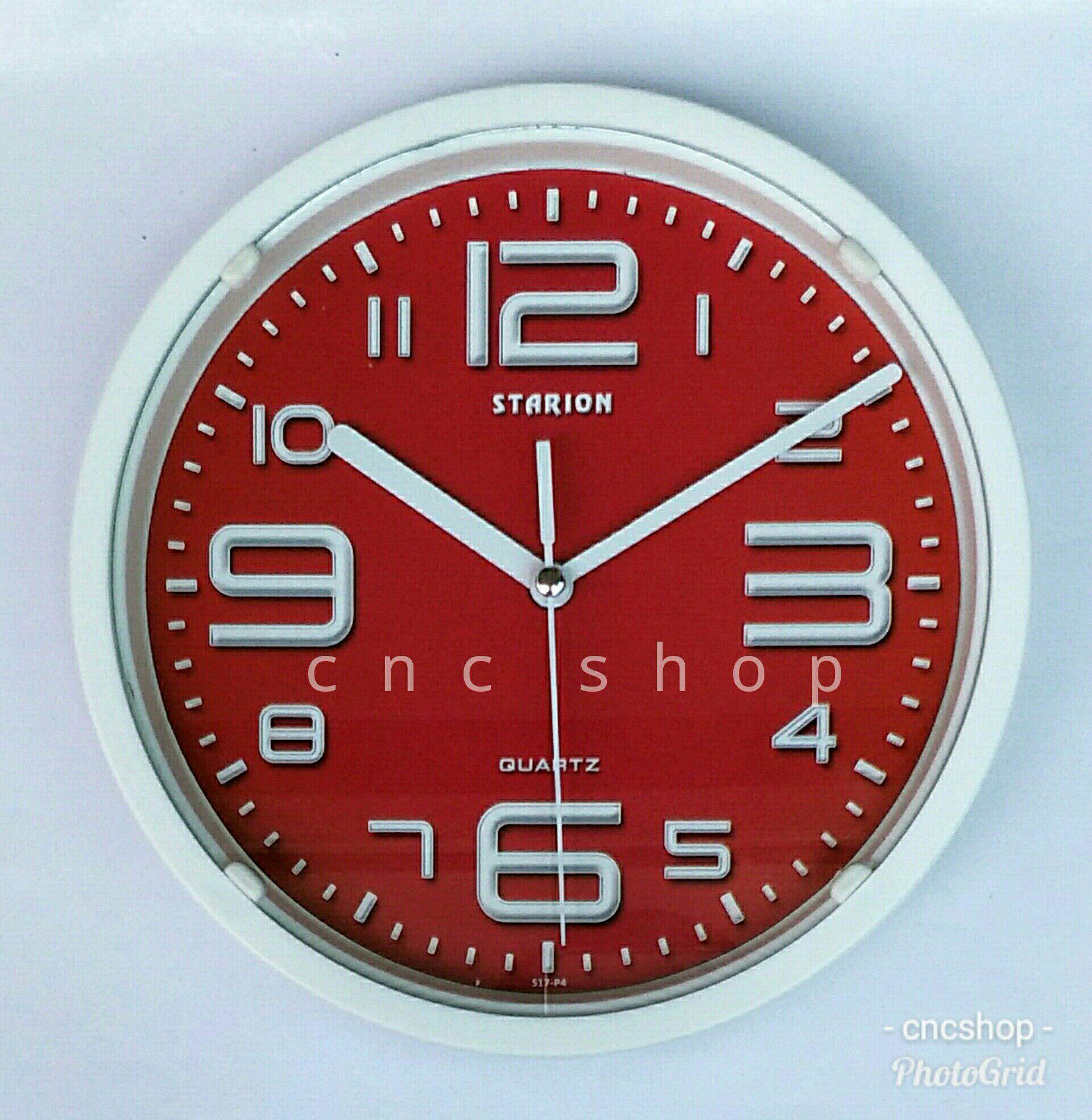 Jam dinding   jam meja murah dan keren 76b65754f3