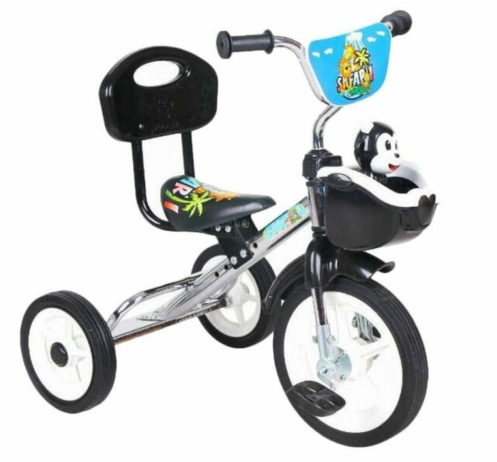 Jual Sepeda Anak   Aksesori Sepeda Anak  d5c1a1a059