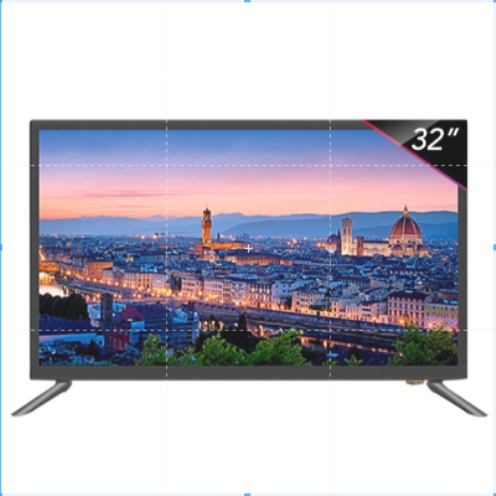 Panasonic LED TV 32 Inch HD TH-32F305G