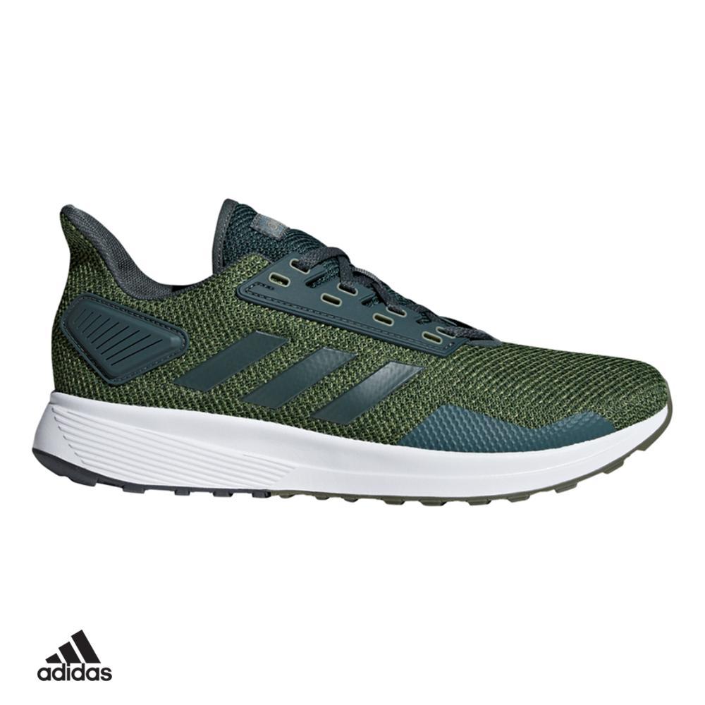 002770fa9ec2b adidas Running Mens Sepatu Duramo 9 (F34676)