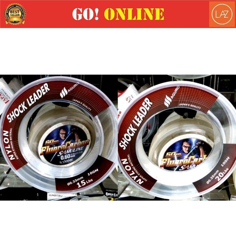 Jual Produk MAGURO Online Terbaru di Lazada.co.id