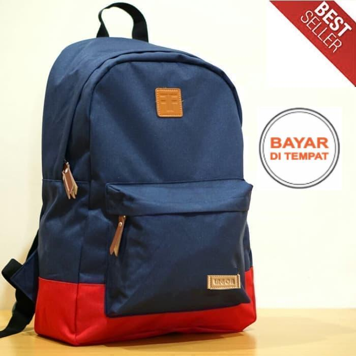 LAGOA-TAS DISTRO ORIGINAL / MINIBACKPACK