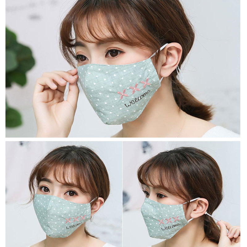 Gesila [hot sale ready] Air Purification Masks Reusable and safe Anti-Fog Anti-Dust Riding Masks Riding Outdoor Sports Adult Reuse