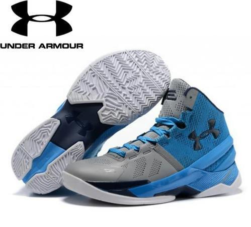 ea5fba05507e Sepatu Basket UA curry2 2019   sepatu basket terbaru   sepatu basket