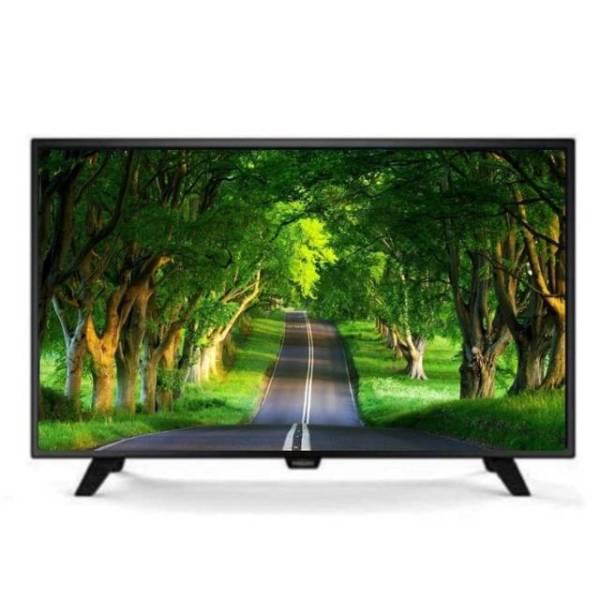 PHILIPS 32PHA3052 LED TV 32inch FREE breket garansi RESMI PHILIPS Indonesia - Khusus JADETABEK - GRATIS ONGKIR