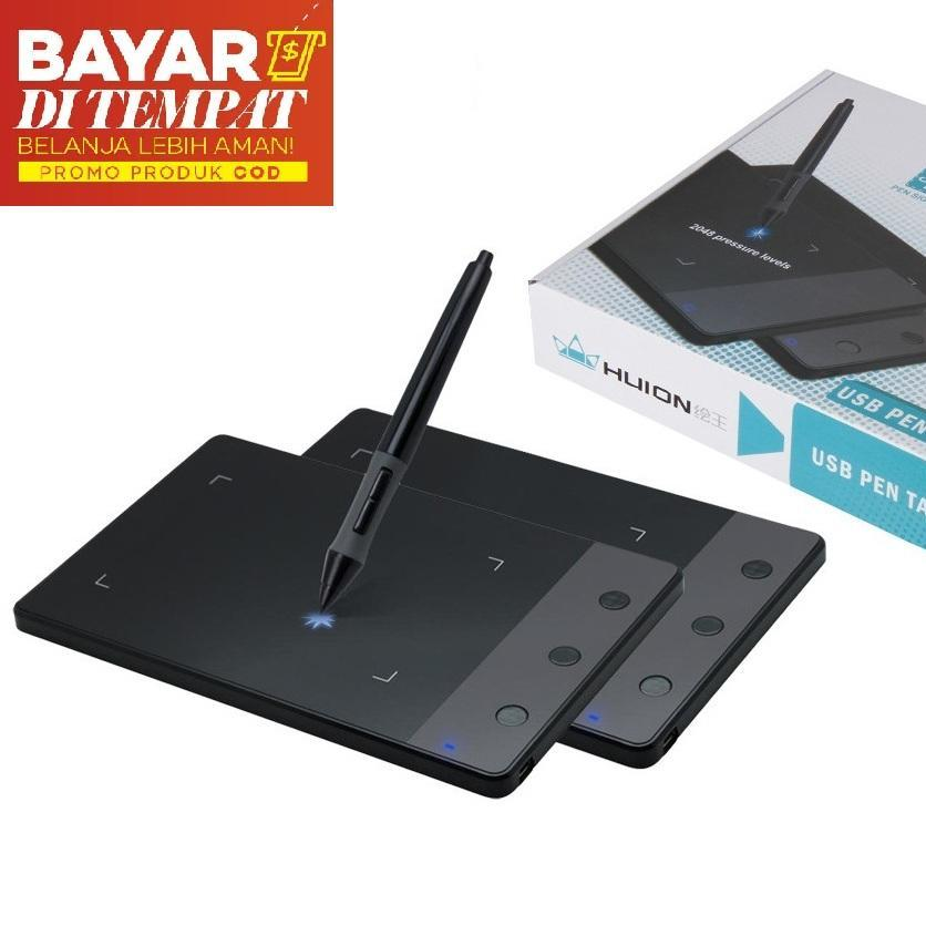 Jual Pc Drawing Tools Alat Gambar Digital Lazada