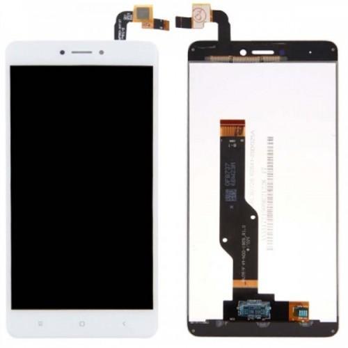 LCD TOUCHSCREEN XIAOMI REDMI NOTE 4X / NOTE 4 SNAPDRAGON