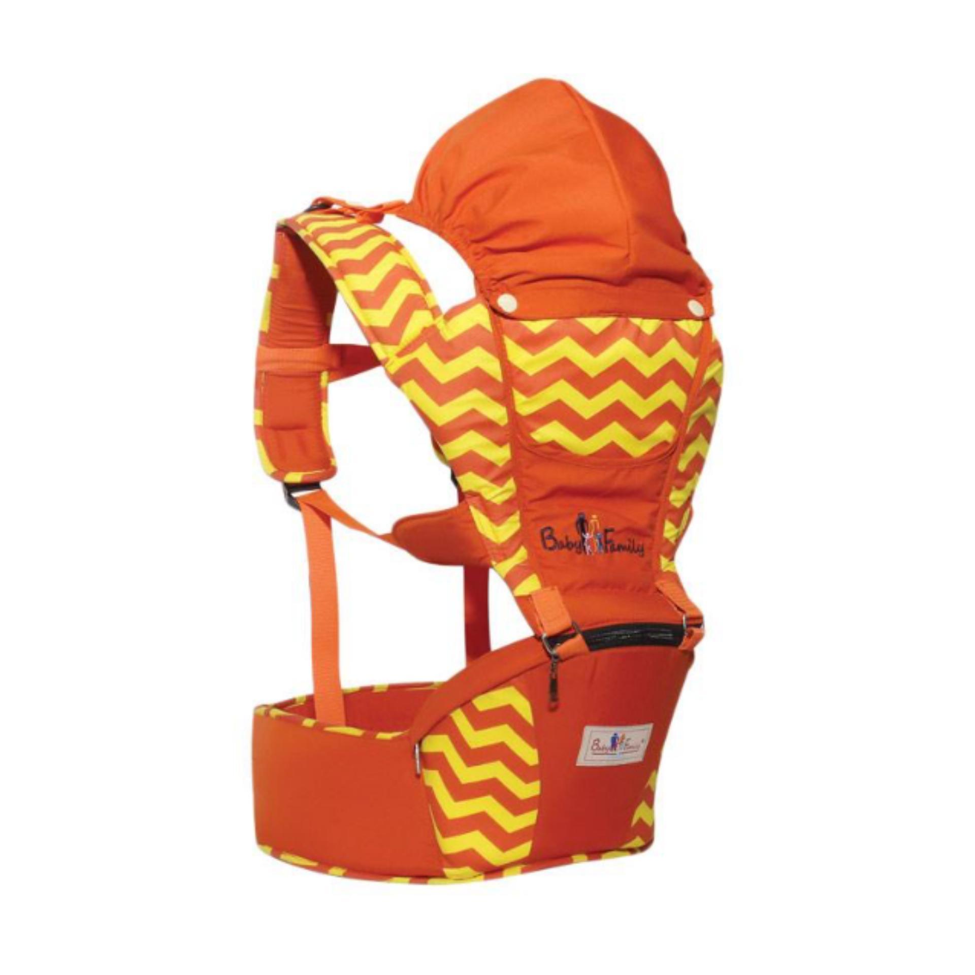 Gendongan Bayi Carrier Terbaik Lazada Co Id