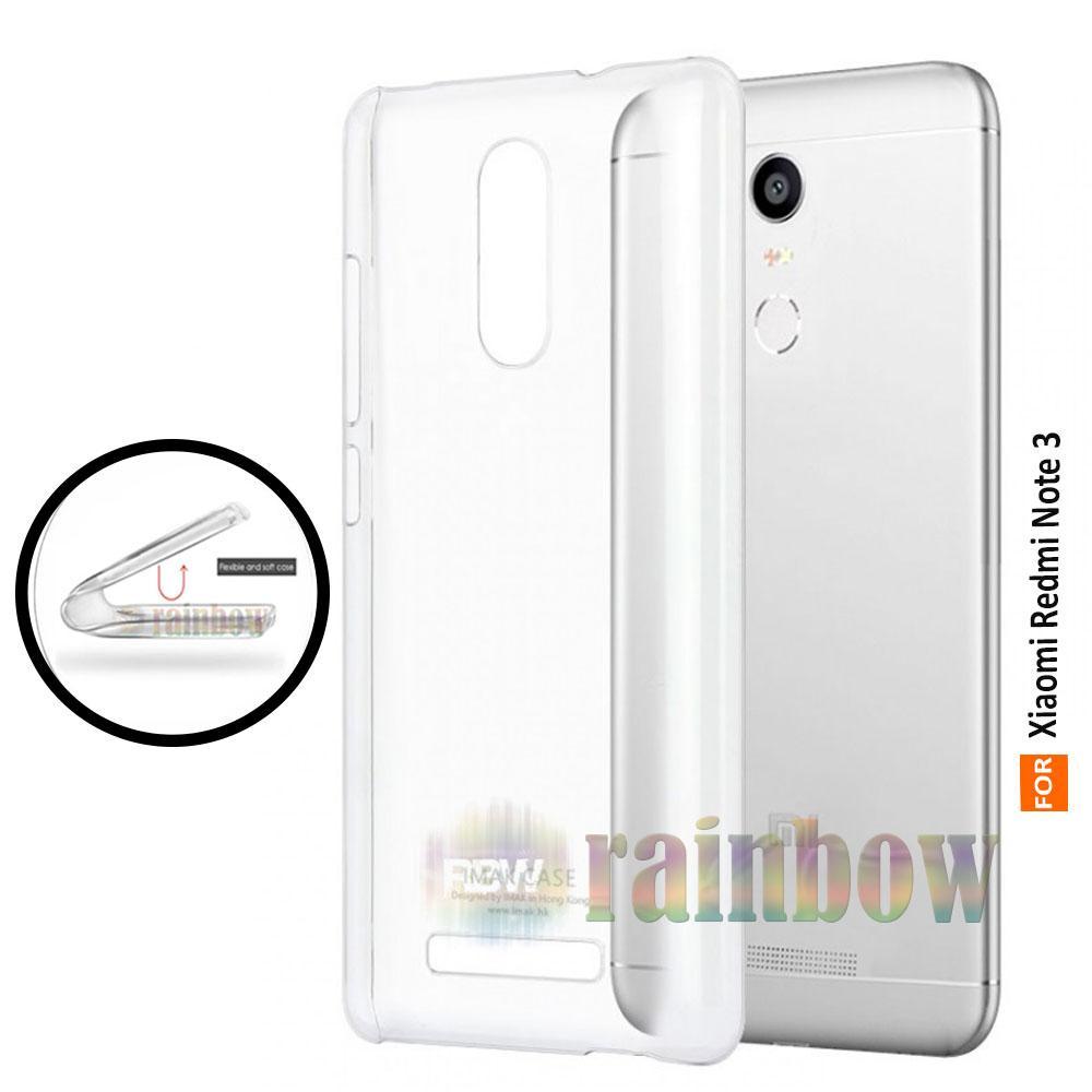 rainbow Soft Case Xiaomi Redmi Note 3 Silikon Case Xiaomi Redmi Note 3 Ultrathin Xiaomi Redmi