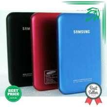 Casing HDD dan SSD ENCLOSURE SAMSUNG SATA 2,5 USB 2.0 Original Murah / Casing Hardisk Laptop / Casing SSD Laptop