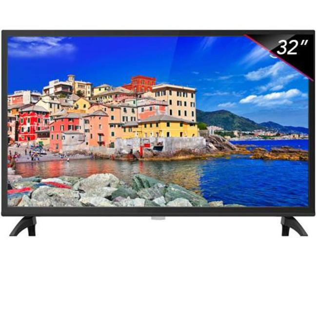 COOCAA 32 Inch TV LED 32W4