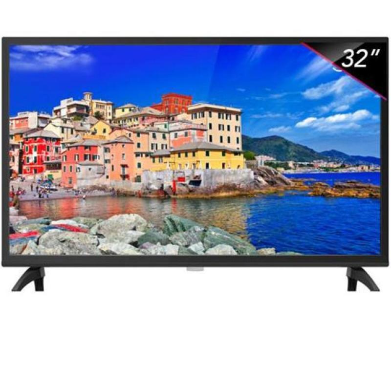 COOCAA 32 Inch TV LED 32W4
