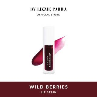 Lip Stain BLP - Wild Berries thumbnail