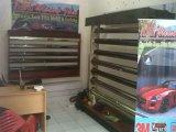 Pusat Jual Beli 3M Cristaline Blackbeuty Banten