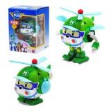 Beli 0960070077 Mainan Anak Robocar Poli Online Terpercaya