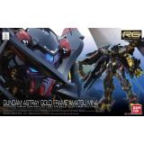 Beli 1 144 Rg Gundam Astray Gold Frame Amatsu Mina Bandai Murah