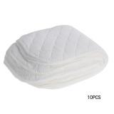 Harga 10Pcs Reusable Baby Cloth Diaper L Yang Murah Dan Bagus