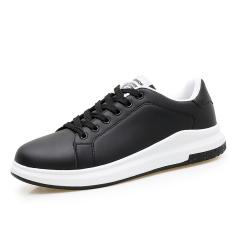 Beli 12 Korea Fashion Style Gadis Kulit Putih Sepatu Kasual Sepatu Olahraga Online Terpercaya