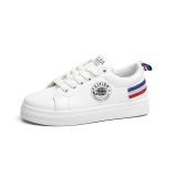 Beli 12 Putih Anak Perempuan Remaja Sepatu Anak Perempuan Sepatu Sepatu Kredit Tiongkok