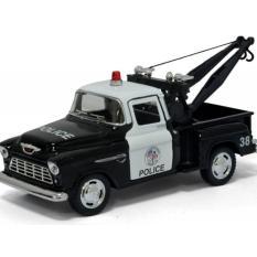 Jual 1955 Chevy Stepside Pick Up Police Online Dki Jakarta