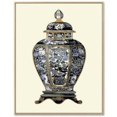 33 Jenis 40X50 CM Handpainted DIY Lukisan Minyak dengan Bingkai Kayu DIY Nomor Lukisan Modern Pemandangan Seni Bunga Dekorasi Dinding For Rumah (Porcelain) -Intl