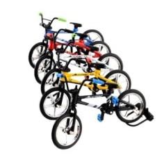 ... 4 4 X9 X9D Sangat Baik Jari Gunung Sepeda Sepeda BMX Fixie Anak Laki laki Toycreative