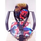 Beli 4In1 Produsen Kursi Bonceng Boncengan Anak Di Depan Motor Matik Bebek Manual Dan Sepeda Ontel Terlaris Kursi Boncengan Anak