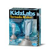 Harga 4M Kidz Lab Tornado Maker Branded