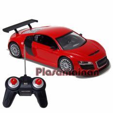 Review Aa Toys Mobil Remot Control Races Racing Car 1 18 Mainan Mobil Remote Control Banten