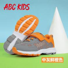 Harga Abc Sepatu Sneakers Baru Musim Semi Musim Panas Sepatu Anak Anak Oem Original