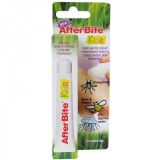 Spek Afterbite Itch Relief Ointment 7Oz