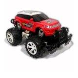 Pusat Jual Beli Ahs Rc Mobil Bigfoot Range Rover Evoque Merah Jawa Timur