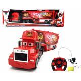 Toko Akashi Mainan Anak Mobil Remote Control Container The Cars Mack Dekat Sini