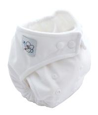 ... Disesuaikan Lembut Selimut Source · Amart Kain Popok Bayi Yang Dapat Disetel Lembut Putih Intl