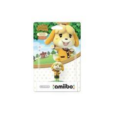 Beli Amiibo Isabelle Animal Crossing Amibo Nintendo 3Ds Wiiu Switch Secara Angsuran