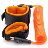 Katalog Bayi Anak Anti Kehilangan Hook And Loop Fastener Wrist Link Rope Band Tali Sabuk Untuk 1 12 Tahun Anak Usia Ileago Terbaru