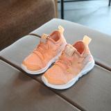 Spesifikasi Sepatu Sneakers Musim Gugur Baru Kasual Sepatu Laki Laki Gadis Merk Other