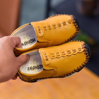 Sepatu Bayi Laki-Laki Terbaru | Lazada.co.id